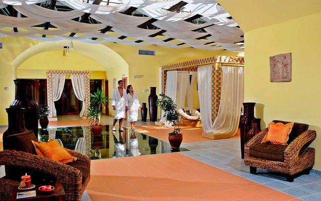 Sol Nessebar Mare  Hotel